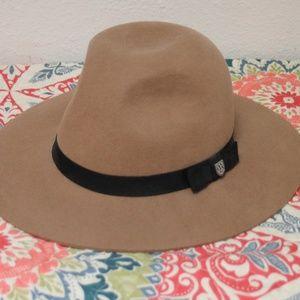 Brixton Floppy Hat